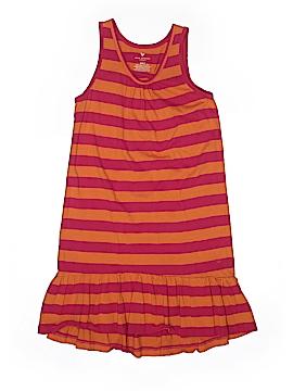 Pink Chicken Dress Size 9/10