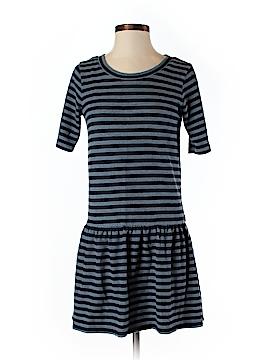 Artisan Casual Dress Size XS