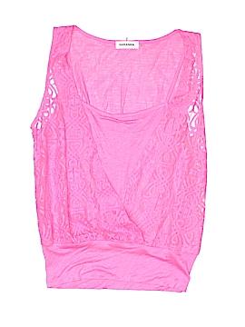 Naranka USA Sleeveless Top Size M