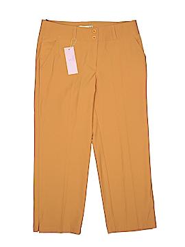 Sense Casual Pants Size 38 (EU)