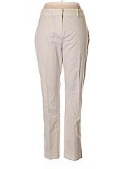 Albert Nipon Women Casual Pants Size 12