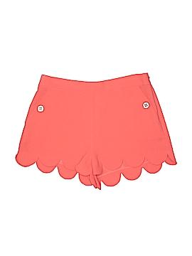 Lipsy Shorts Size 10