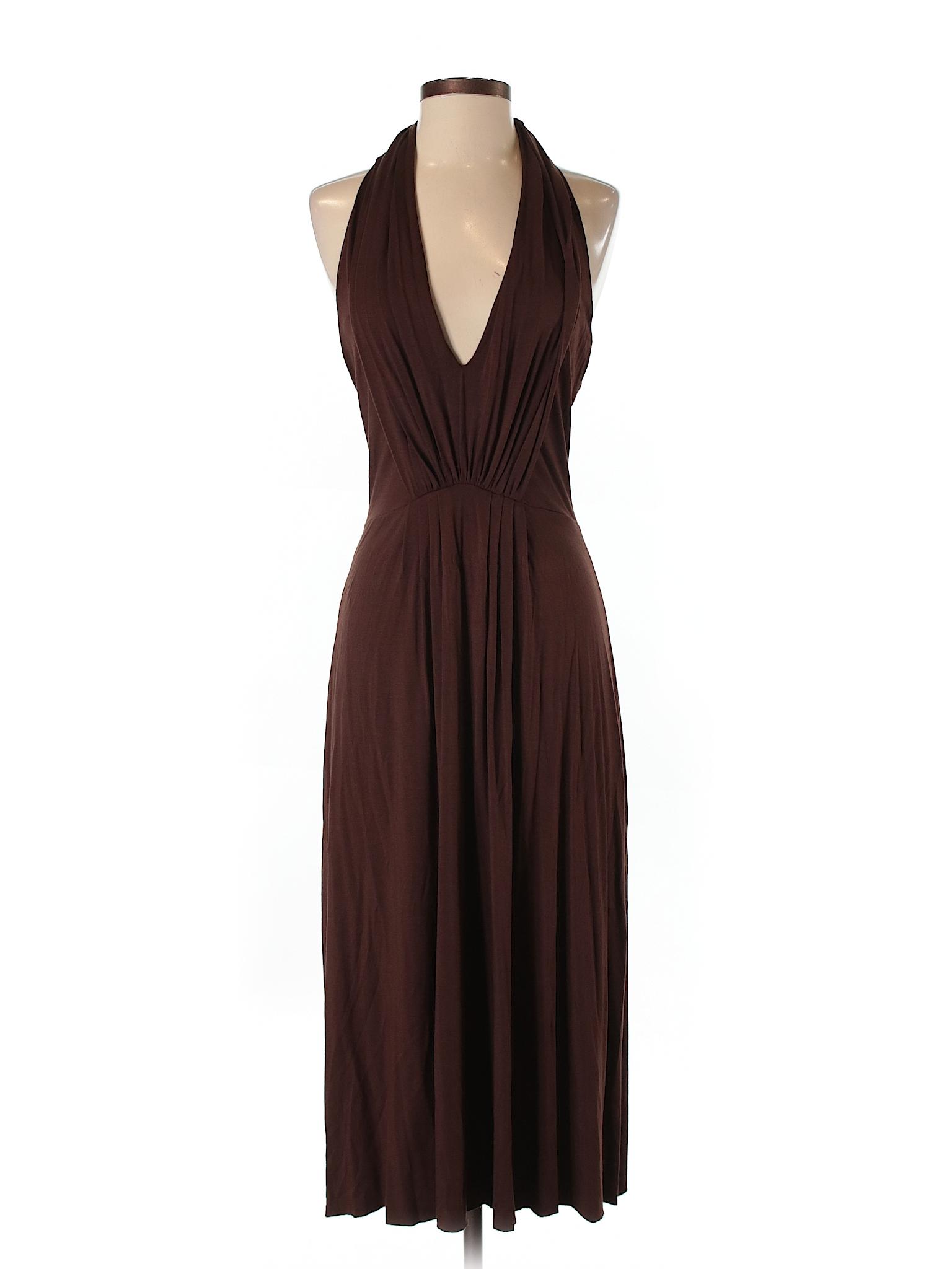 Nero Maria Boutique winter Bianca Dress Casual BPanUqwtWx