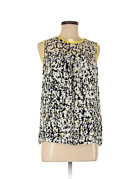 Kate Spade New York Sleeveless Blouse Size 8
