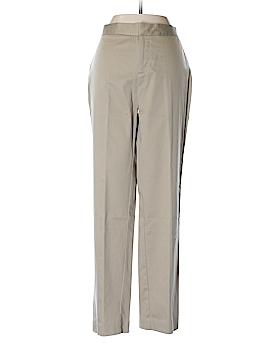 Coldwater Creek Dress Pants Size 4