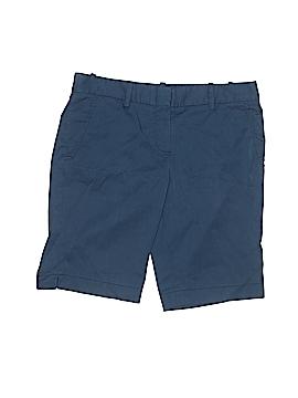 BCBGMAXAZRIA Dressy Shorts Size 4