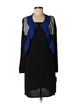 K Studio Casual Dress Size M