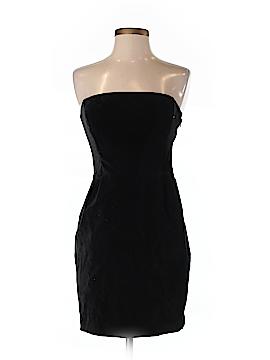 Club Monaco Cocktail Dress Size 0