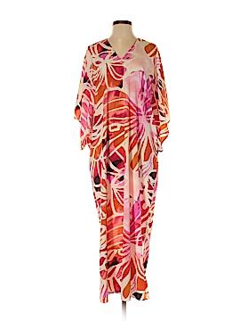 Natori Casual Dress Size XS