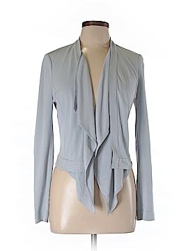 BCBGMAXAZRIA Cardigan Size XS