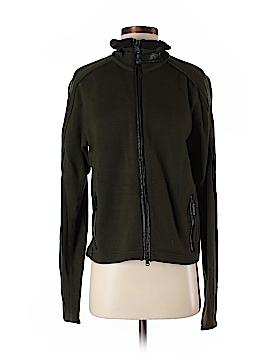 Ralph Lauren Wool Cardigan Size 4