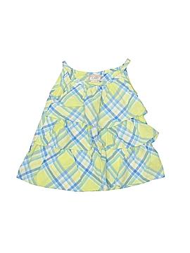 Arizona Jean Company Dress Size 4T
