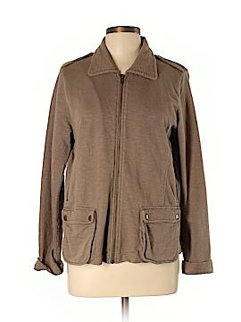 Sahalie Jacket Size L