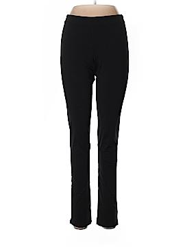 Avani Active Pants Size L