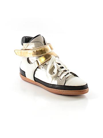 Maje Sneakers Size 39 (EU)