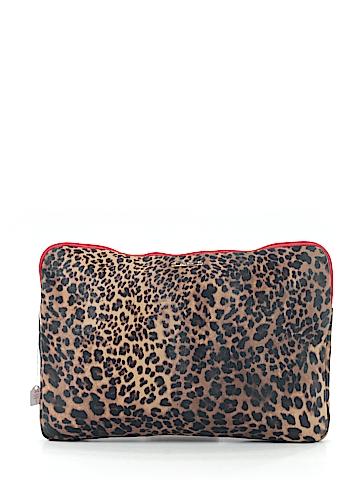 Stella & Dot Laptop Bag One Size