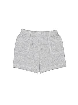 Okie Dokie Shorts Size 6-9 mo