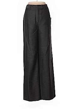 Jana Kos Dress Pants Size 6