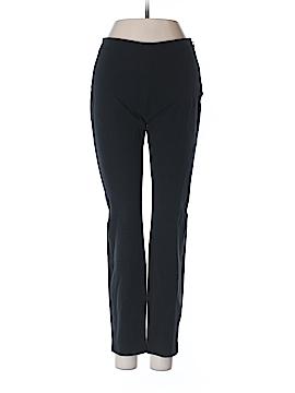 Elie Tahari Casual Pants Size 0