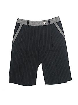Etcetera Dressy Shorts Size 4