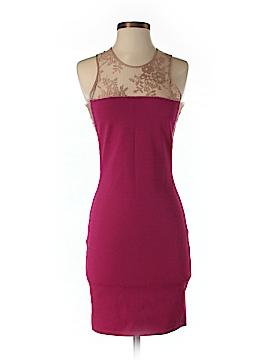 Mason Cocktail Dress Size S