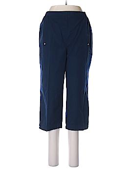 Allison Daley Casual Pants Size 12