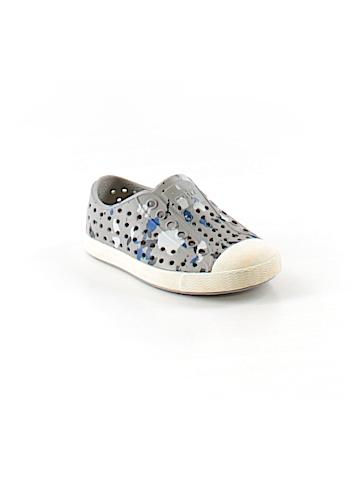 Crocs Sneakers Size 5