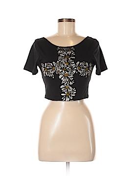 Kirra Short Sleeve T-Shirt Size M