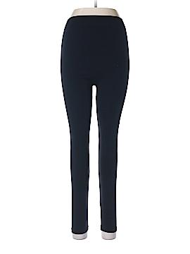 Nine West Leggings Size 1X (Plus)