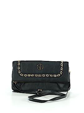 Gianni Bini Crossbody Bag One Size
