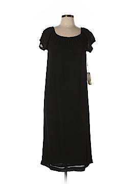 Wilt Casual Dress Size XS