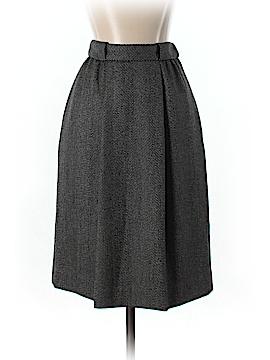 Giorgio Armani Casual Skirt Size 40 (IT)