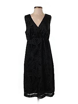 Eddie Bauer Casual Dress Size 8