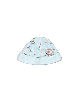 Miniwear Beanie Newborn