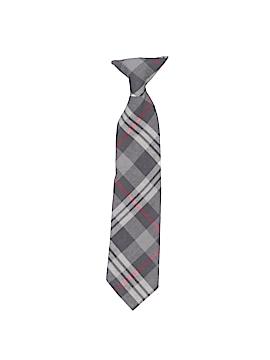 Target Necktie Size 12 mo