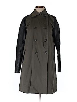 Elizabeth and James Coat Size 2