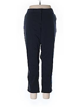 Dept222 Khakis Size 18 (Plus)