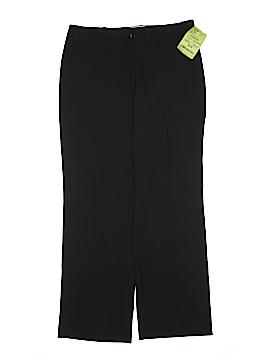Tailor New York Dress Pants Size 2