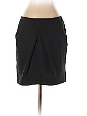 CAbi Women Casual Skirt Size 2