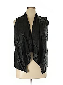 Tart Collections Vest Size XL