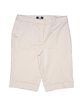 Saks Fifth Avenue Shorts Size 4