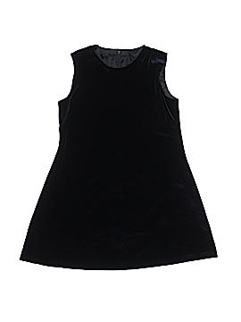 Isabel Garreton Dress Size 10