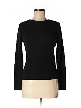 Jones & Co Pullover Sweater Size M