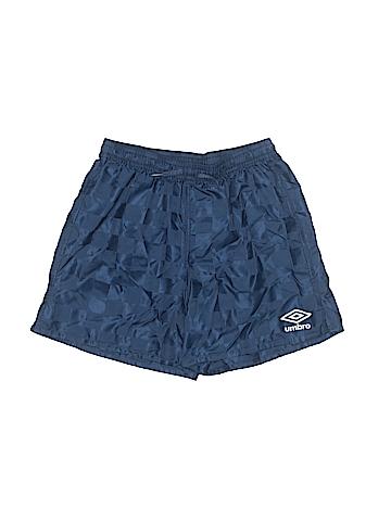 Umbro Athletic Shorts Size S (Youth)