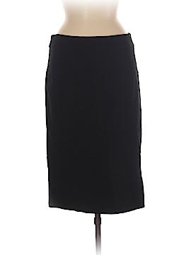 Thalian Casual Skirt Size 6