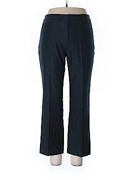 Christopher & Banks Dress Pants Size 10S
