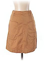 H&M Women Casual Skirt Size 4