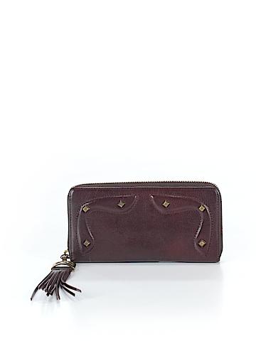 Ralph Lauren Wallet One Size