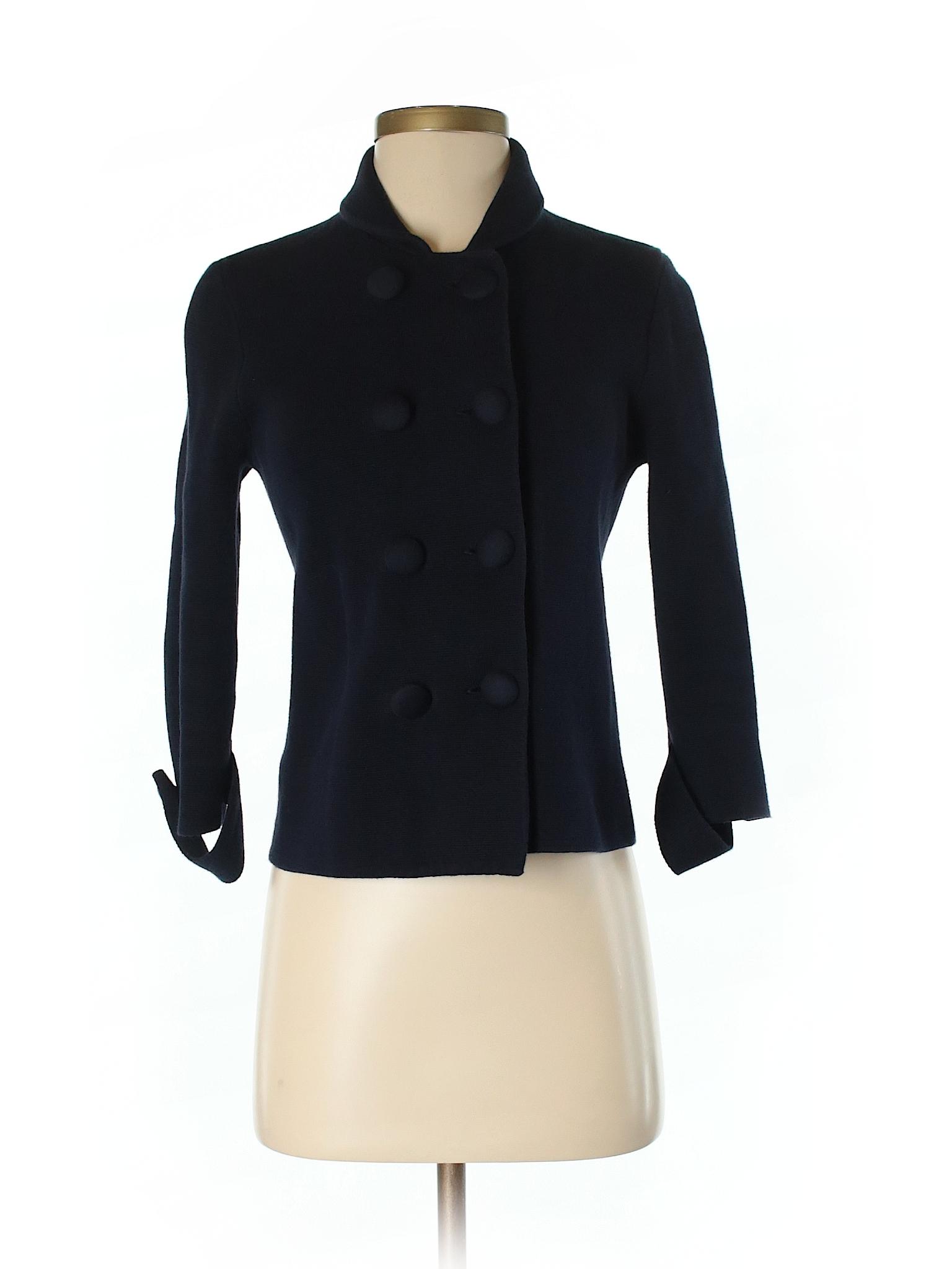 J Boutique Boutique Crew Jacket Winter Winter 7twFnqW57P