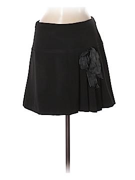 Anna Paul Casual Skirt Size 8